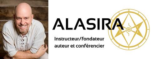 ALASIRA (12).png