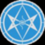 Symbole_RGB_1_7_edited_edited.png