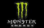 clientes monster color.png