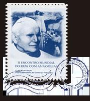 Papa_João_Paulo_II_visita_o_Brasil_pela_