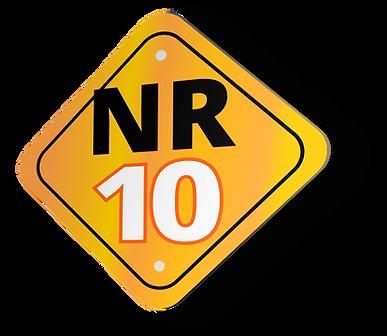 PLACA NR10.png