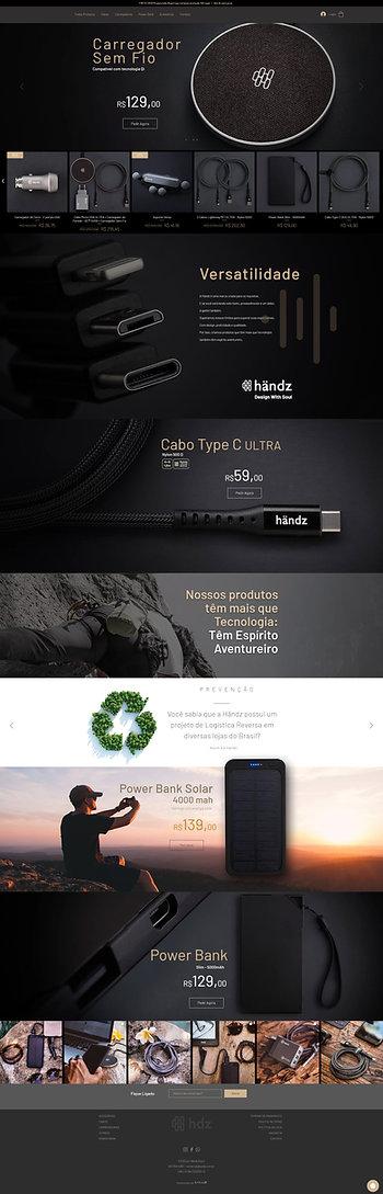 Site_Händs_Brasil.jpg