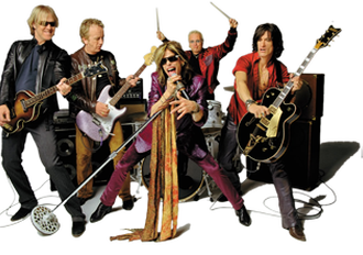Aerosmith_emplaca_2_lançamentos_no_TOP_1