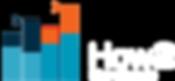 logo_how2_monetizacao.png