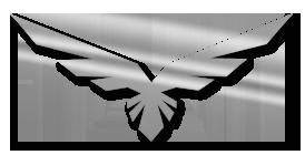 logo_grupo.png