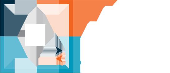 logo_how2_entretenimento.png