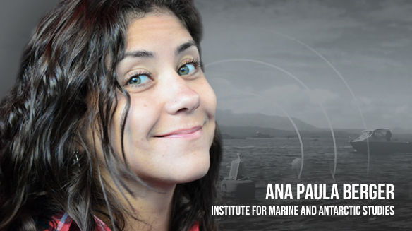 Ana Paula Berger.jpg