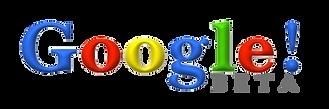 Criado_a_primeira_versão_do_Google.png