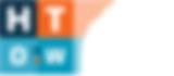 top_logo_agencia_how2.png