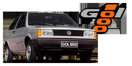 Gol 1000 - Sucesso em 1997.png