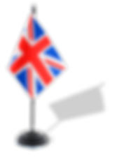 Fim_do_Império_Britânico_e_o_adeus_à_Pri