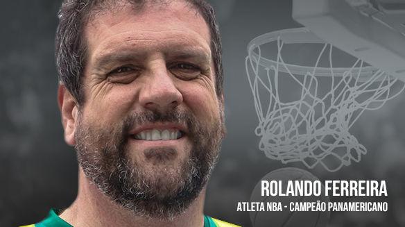 Rolando.jpg