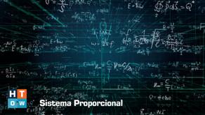 Sistema Proporcional 2020: O que é e como calcular as vagas para o Legislativo
