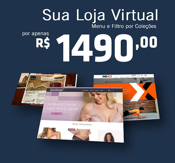 loja 1490 reais.jpg