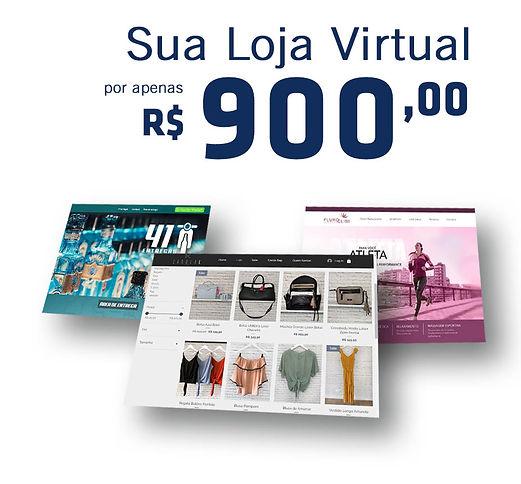 loja 900 reais.jpg