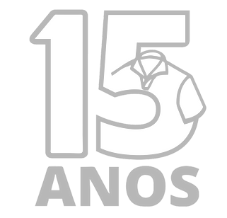 15 anos.png