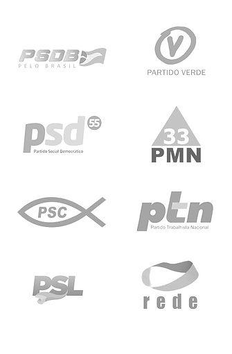 PARTIDOS%20pb2_HOW2_edited.jpg