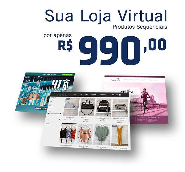 loja 990 reais.jpg