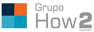 Logo_Grupo_How2.jpg