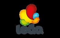 Leão Logo