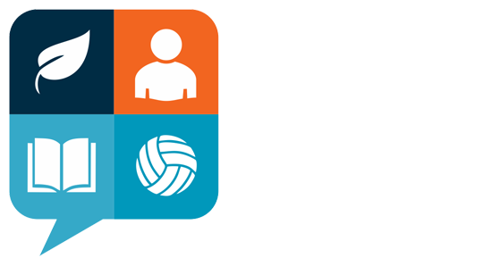 logo_how2_instituto.png