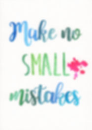 MistakesSign_5x7_original.jpg