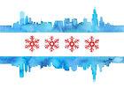 SnowFlag.jpg
