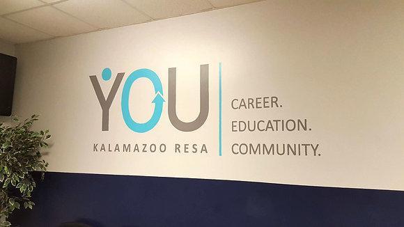 YOU - Kalamazoo