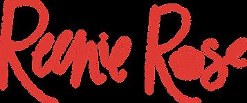 RELEASE_ReenieRose_Logo.png
