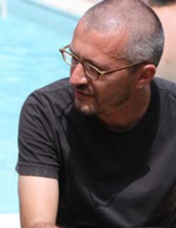 ALBERTO BONANNI