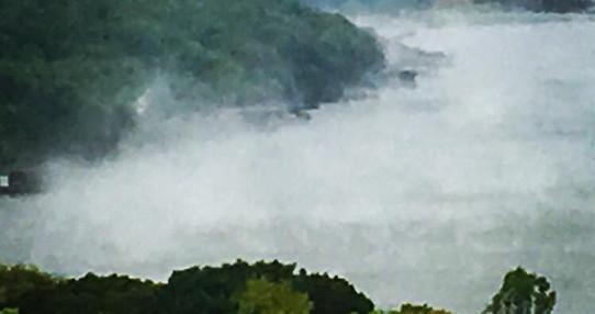 foggy morning over lake.jpg