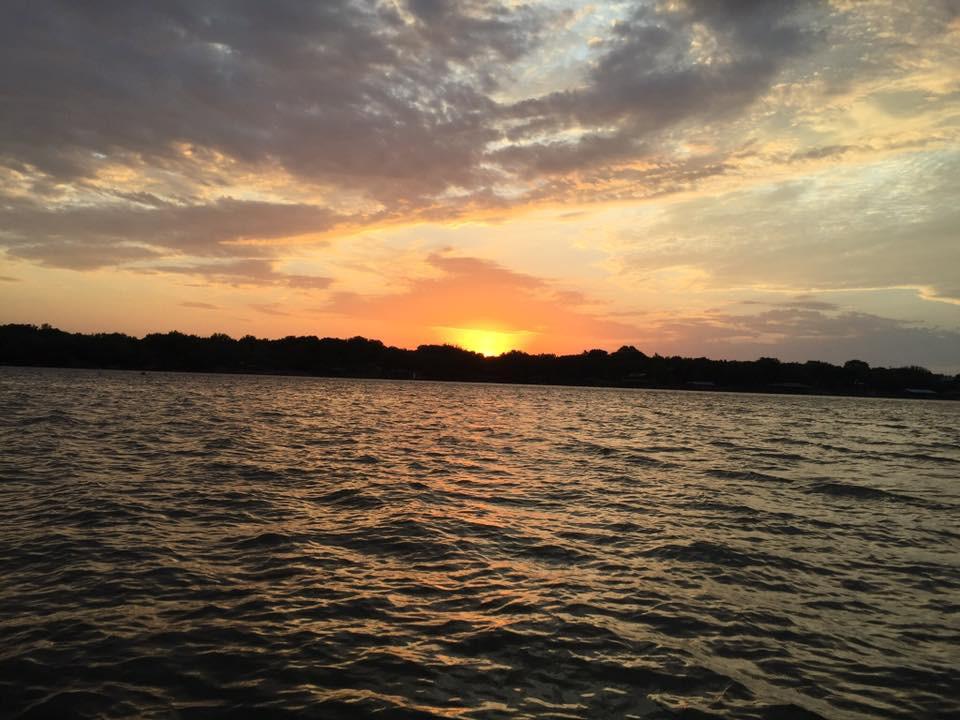 Sunset from Lake.jpg