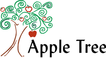 appletree-brand-rgb-apple-only-720x432.p
