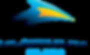 SeaWorld_Orlando_logo.svg.png