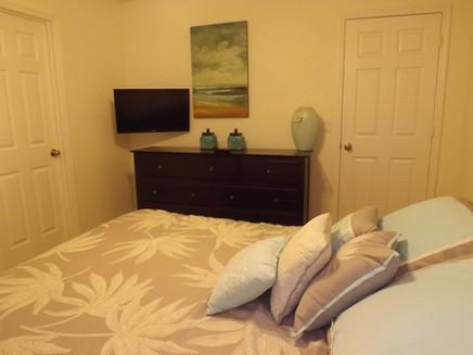 Room No.3