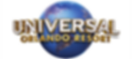 New_Universal_Orlando_Resort_Logo_edited