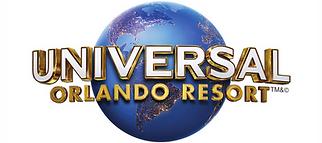 New_Universal_Orlando_Resort_Logo_edited