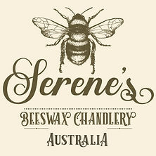 SOCIAL-MEDIA-ONLY-Serenes-Beeswax-PROFIL