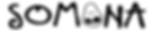 SOMONA logo