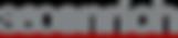 360Enrich logo