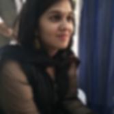Shisdhi shah.png