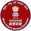 MSME Empanelment Logo