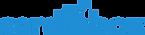 blue cardinbox logo