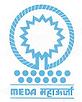 Meda Mahaurja Empanelment Logo