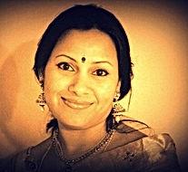 Sudha Krishnamurthy, GURU, Teacher, Instructor, Thapasya, Bharatanatyam, Maryland, MD, Columbia, Indian Classical Dance