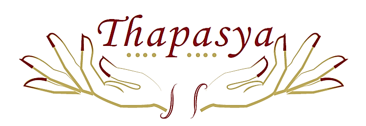 Thapasya - School of Dance (Maryland) Bharatanatyam - Columbia Indian Classical Dance Art form