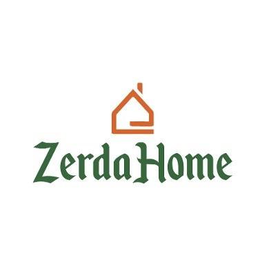 Zerdahome Logo orjinal.jpg