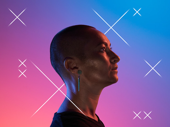 Mauri Tau | Immersive Audio Play