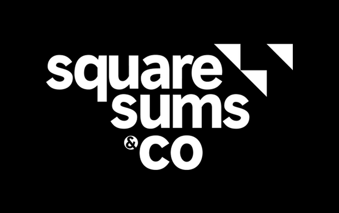 SquareSums & Co