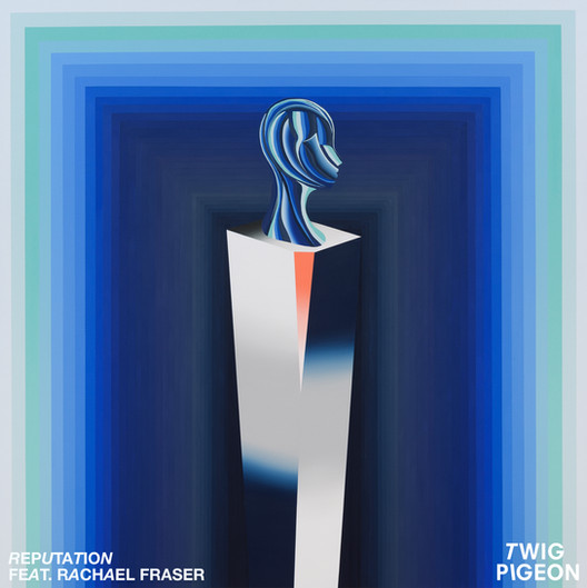 Reputation ft. Rachel Fraser | Twig Pigeon